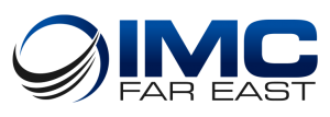 IMC Far East Logo