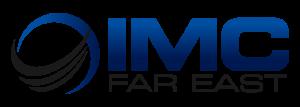 IMC Far East Logo